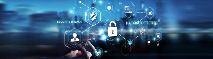 Mesleğim Hayatım | Siber Güvenlik